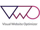 VWO.ロゴ