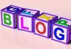 blog-logo-e1408609665209