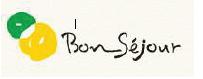 ベルグレイブ image01