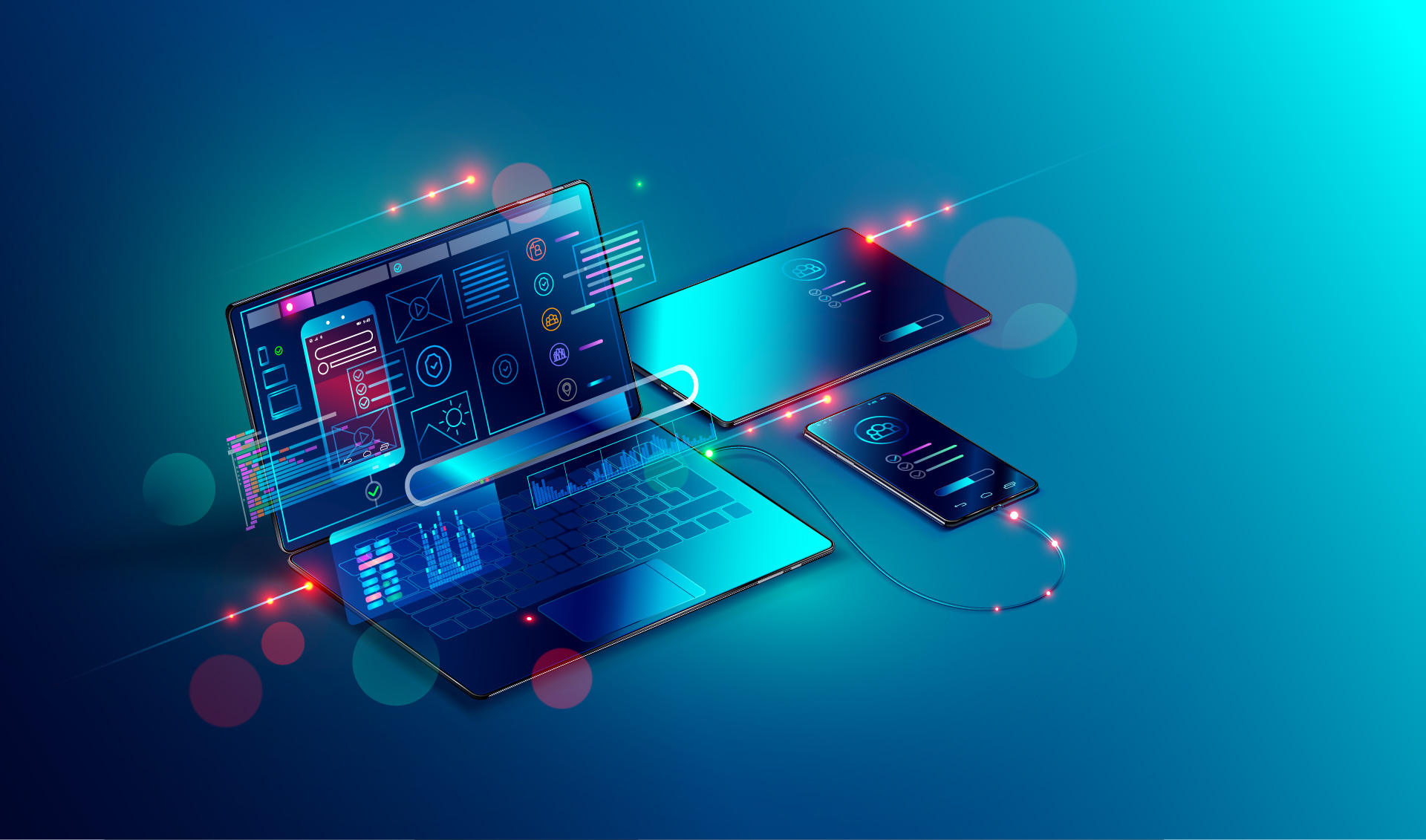 VWO Experience Optimization Platform